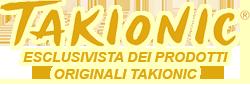 takionic-italia.it